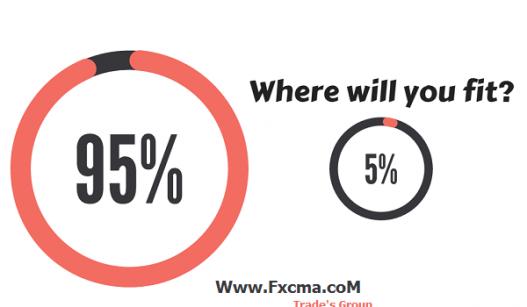www.fxcma.com
