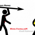 www.fxcma.com , EarnMoney