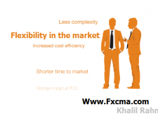 www.fxcma.com , Flexibility