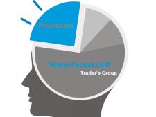 www.fxcma.com , Phantasm