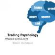 www.fxcma.com , Psychology