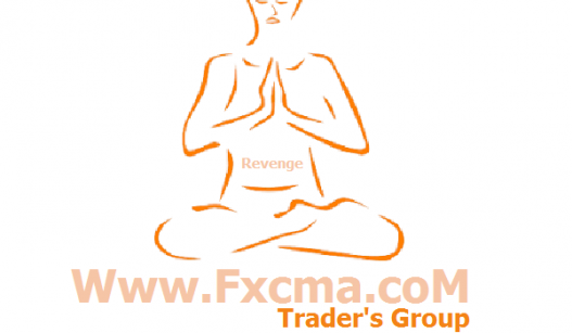 www.fxcma.com , Revenge