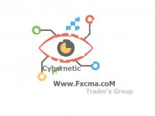 www.fxcma.com , cybernetic