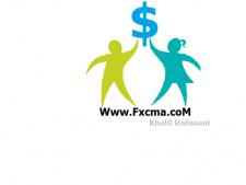 www.fxcma.com , Money