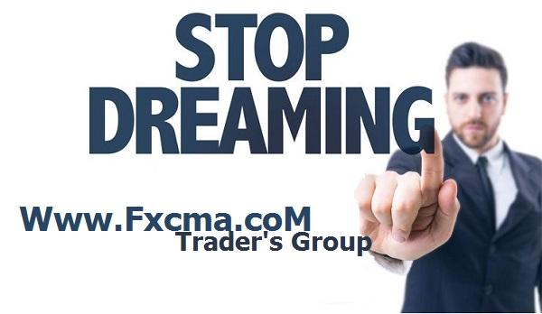 www.fxcma.com , Gambling