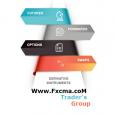 www.fxcma.com , Derivative instruments