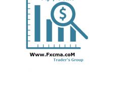 www.fxcma.com ,Pip & Point