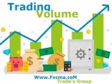www.fxcma.com , trading volume