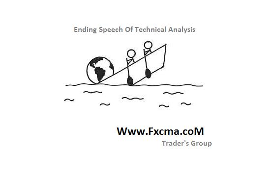 www.fxcma.com , Ending speech of Technical Analysis
