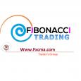 www.fxcma.com , Fibonacci Trading