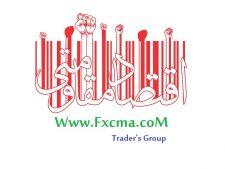 www.fxcma.com , iran markets