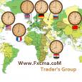 www.fxcma.con , Open Market Hour