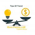 www.fxcma.con , Trend Tips