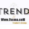 www.fxcma.con ,Trend