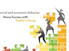 www.fxcma.com , financial behavior