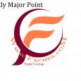 www.fxcma.com, weekly major point