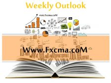 www.fxcma.com , weekly Outlook