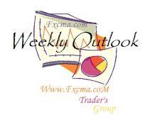 www.fxcma.com , weekly outlook چشم انداز هفتگی