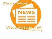www.fxcma.com , weekly outlook ( fundamental analysis )