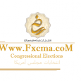 www.fxcma.com, usa election انتخابات مجلس آمریکا