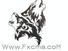 www.fxcma.com, wolf of wallstreet فیلم گرگ وال استریت