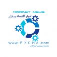 www.fxcma.com, market news اخبار مهم روزانه اقتصاد و بازار