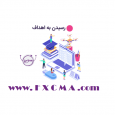 www.fxcma.com, Goal هدف و موفقیت