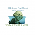 www.fxcma.com, Fed سخنرانی فدرال رزرو