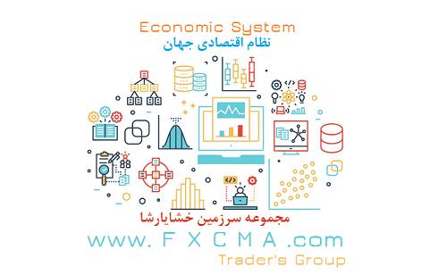 www.fxcma.com, economic system نظام اقتصادی جهان