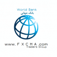 www.fxcma.com, world bank بانک جهانی