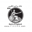 www.fxcma.com, bank of England BOE بانک مرکزی انگلیس