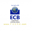 www.fxcma.com, ECB european central bank بانک مرکزی اروپا