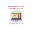 www.fxcma.com, elliotwave analysis سه قانون الیوت