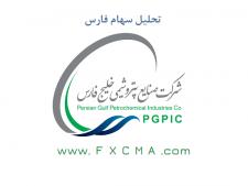 Www.Fxcma.coM , Fars Analysis تحلیل سهام فارس