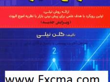 www.fxcma.com , geln nili